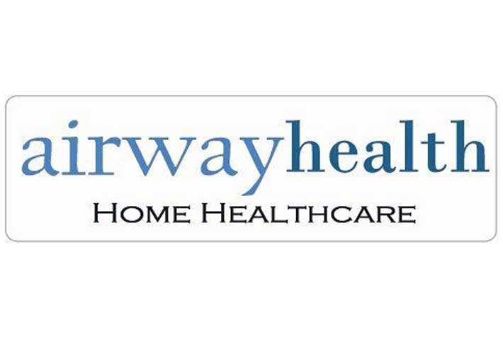 airway-logo-slider