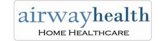 Airway Health Inc