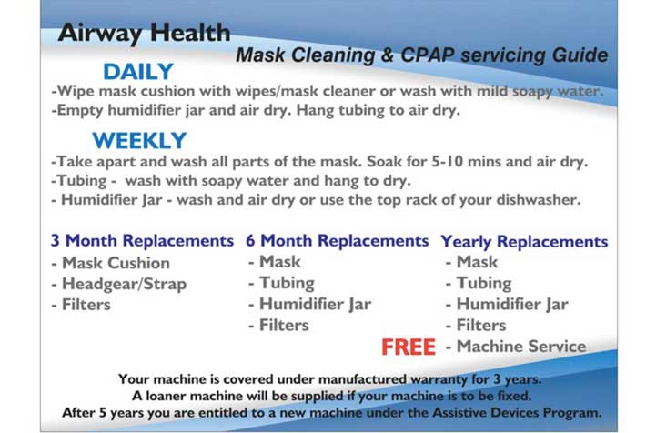 mask-cleaning-poster