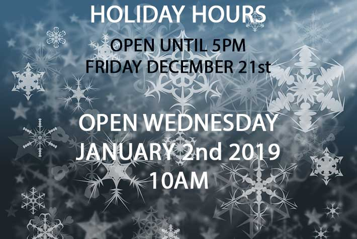 holiday-hours[1]